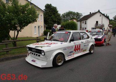 Wolsf19020