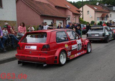Wolsf19027
