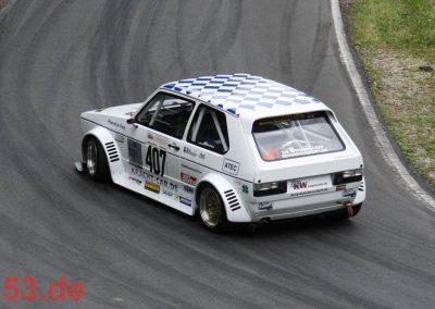 Wolsf19035