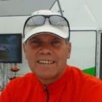 Profilbild von ralfv7