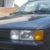 Profilbild von scala88